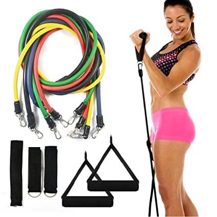 Trake za vežbanje