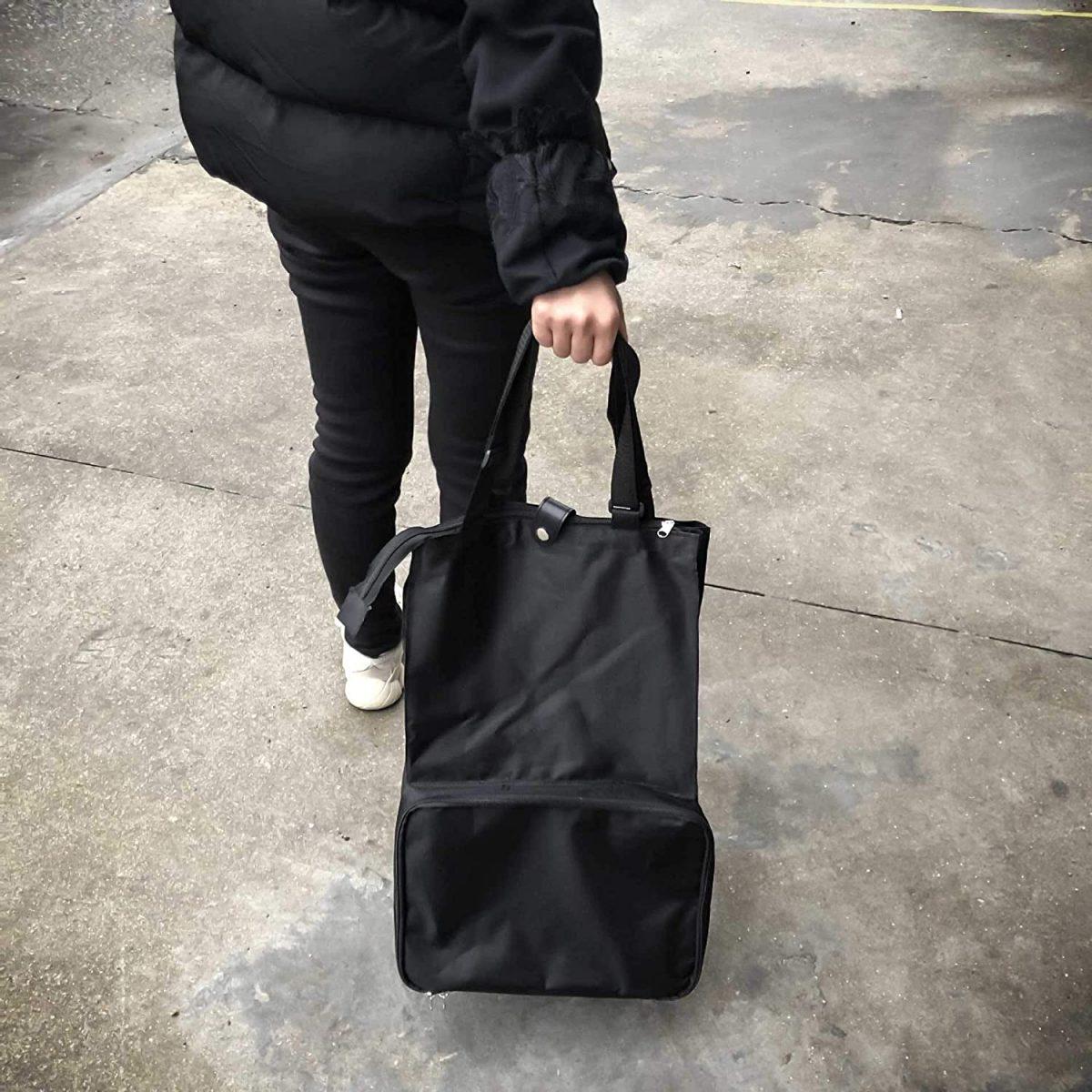 Multipraktična torba