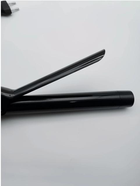 Ultra tanki uvijač kose