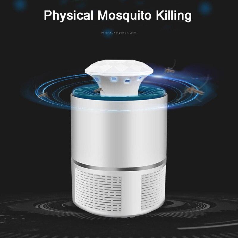 Aparat protiv komaraca