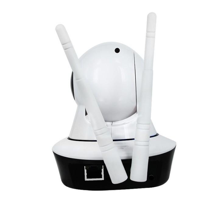 WiFi kamera za video nadzor