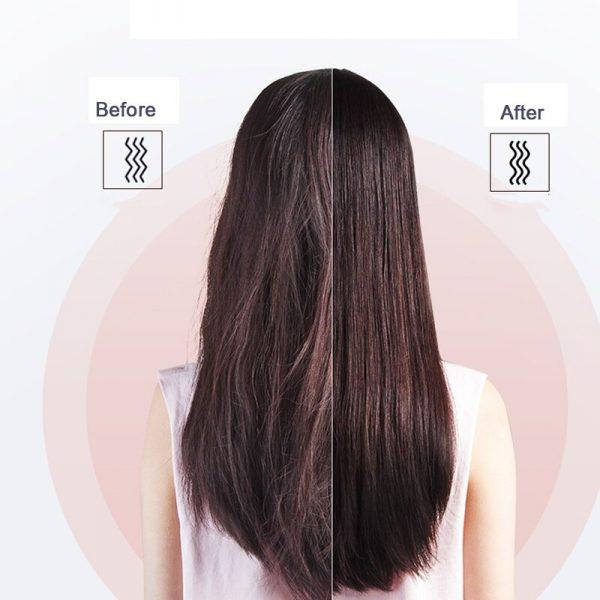 Profesionalna četka za ispravljanje kose