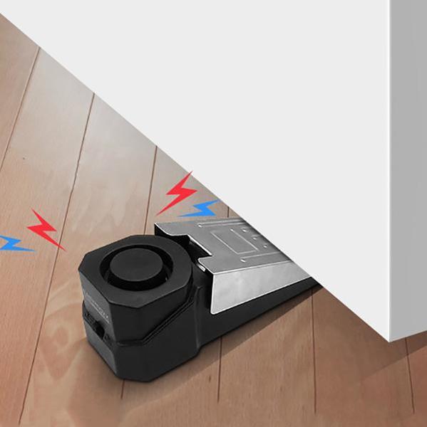 Prenosivi alarm za vrata